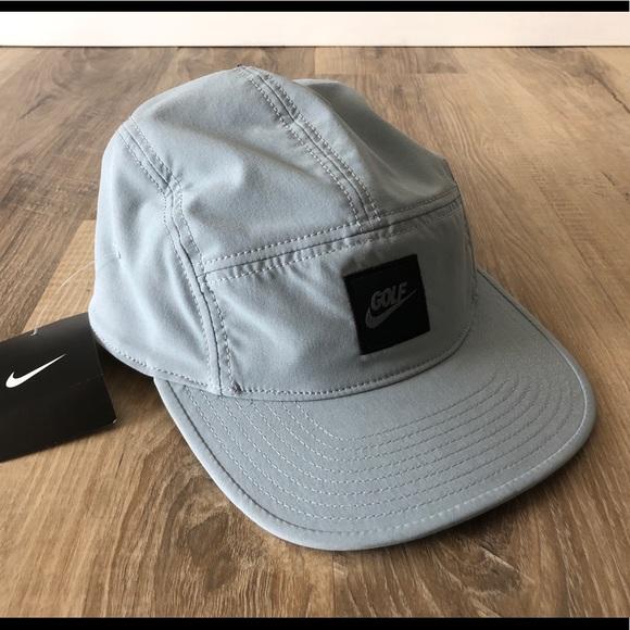 314cc349a84 NIKE GOLF AW84 HAT